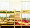 Pribylnyj-hostel-v-tsentre-Moskvy-2.jpg