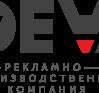 ИДЕАЛ Логотип.png