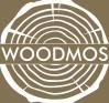 woodmos_лого_белый.jpg
