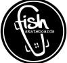 Logo Fishskateboards .jpg
