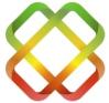 лого-3.png