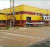 Производственное здание.jpg