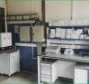 Лаборатория.jpg