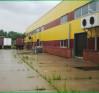 Производственное здание 2.jpg