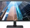 522643_monitor-samsung-s22e200b-ls22e20kbs-ci.jpg