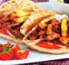 кафе греческой кухни.jpg