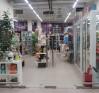 помещение магазина ТЭРРА ФЛОР.jpg