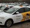 купить готовый бизнес яндекс такси.jpg