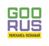 лого черный текст (+поля).png