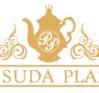 posuda-plaza.png