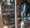 продажа-табачный-магазин.jpg
