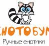Логотип ЕнотоБум.jpg