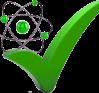 Лого ЛР10.png