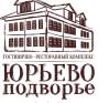 ЮП лого.jpg