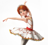 Балерина_.png