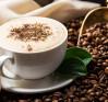 Kofe-v-zernah-rejting-luchshih.jpg