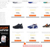 Сайт с мужскими кроссовками.jpg