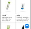 screenshot-webmaster.yandex.ru-2020.12.05-05_28_36.png