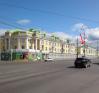 Opera Снимок_2020-12-15_101531_www.kraskompas.ru.png