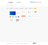 screenshot-merchant.roboxchange.com-2021.05.31-16_50_44.png
